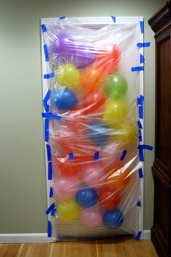 258464466085400283 lQYWNd8p f1 Birthday Balloon Avalanche