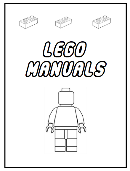 Screen Shot 2012 10 18 at 10.05.21 PM LEGO Manual Binder