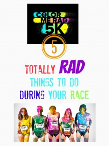 color-me-rad-race-kids