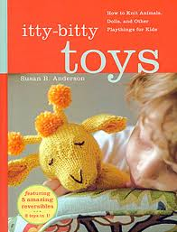 images 1 How to go from Beginner to Amazing Knitter With One Click
