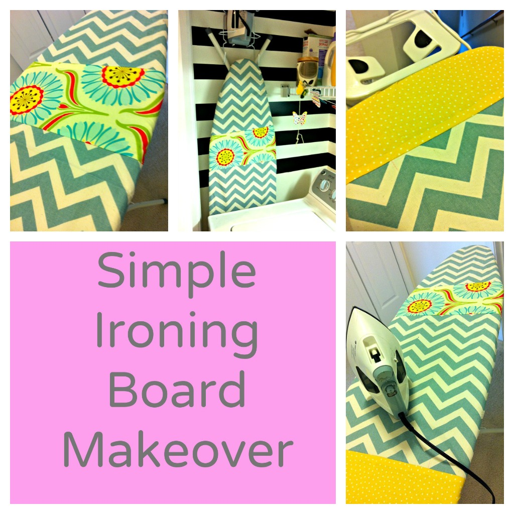 diy-ironing-board-cover