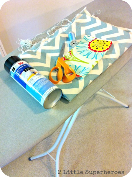 simple-ironing-board-makeover