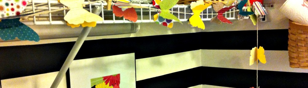 silhouette-cameo-butterfly-garland