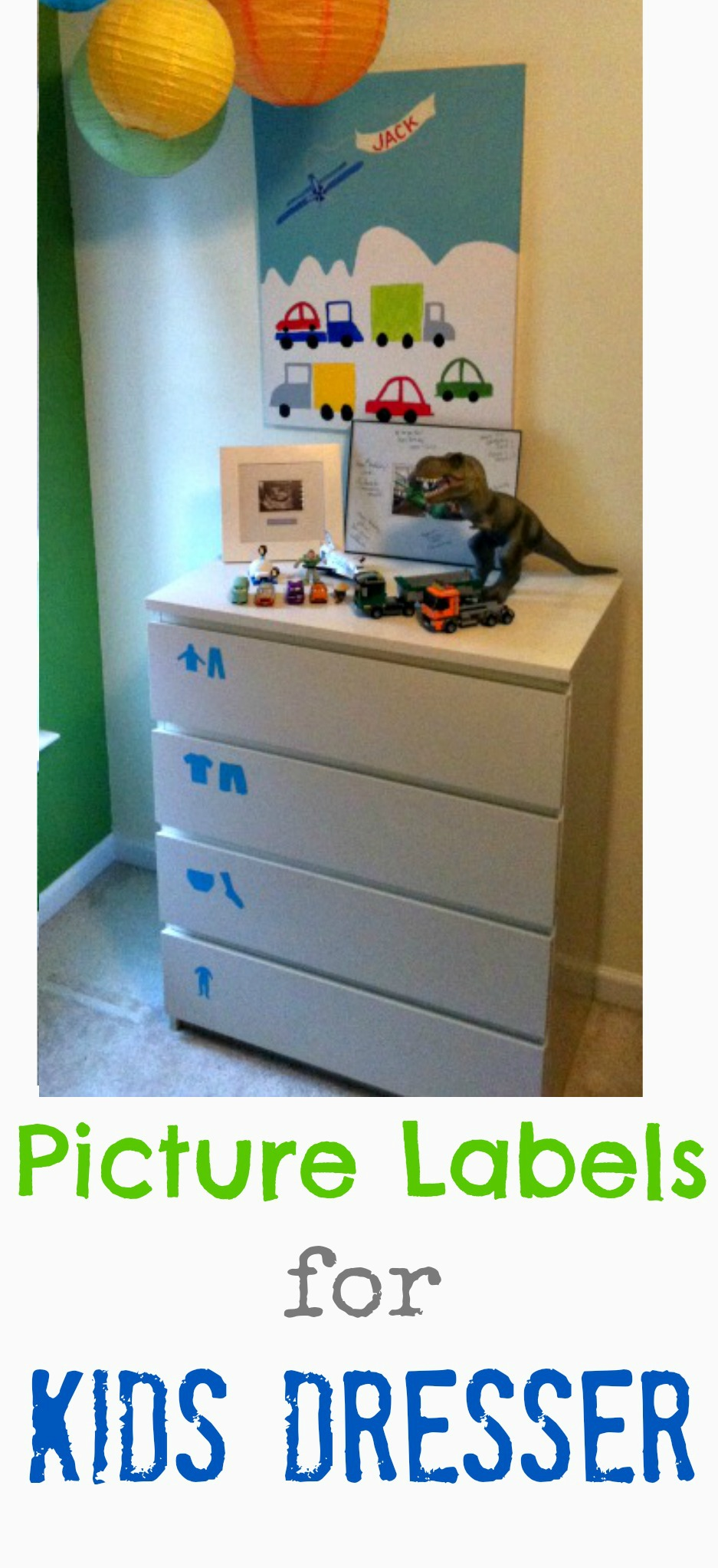 kids-bedroom-organiztion