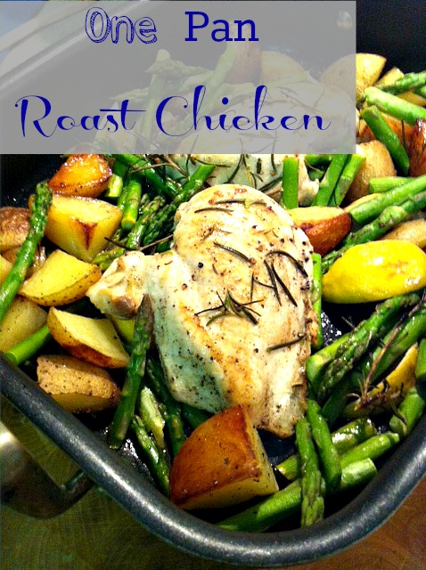 easy-chicken-recipe