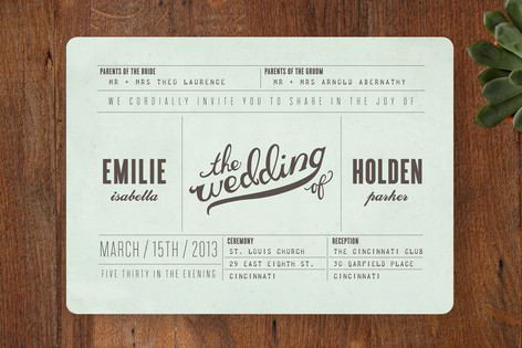 designer-wedding-invitations