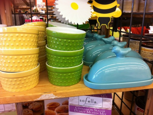 cute-butter-dish