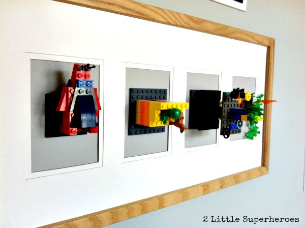 playroom-lego-art