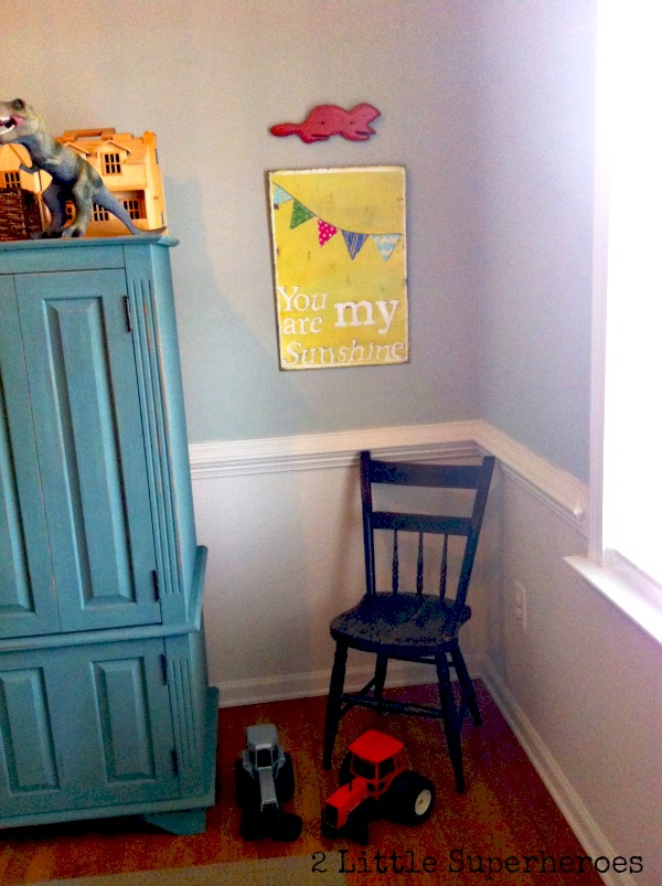 diy-playroom-art