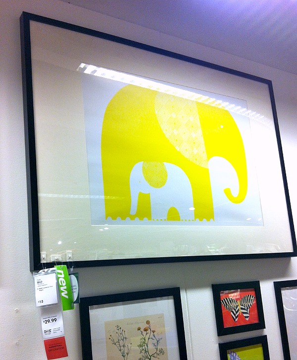 ikea-nursery-art