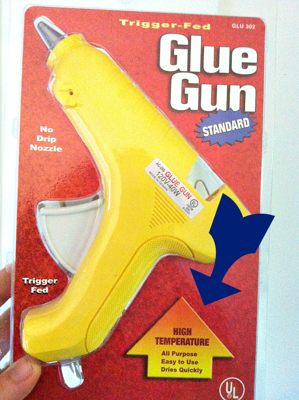 high-temperature-glue-gun