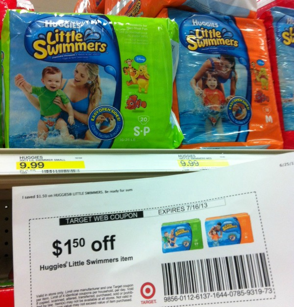 swim-diapers-coupon