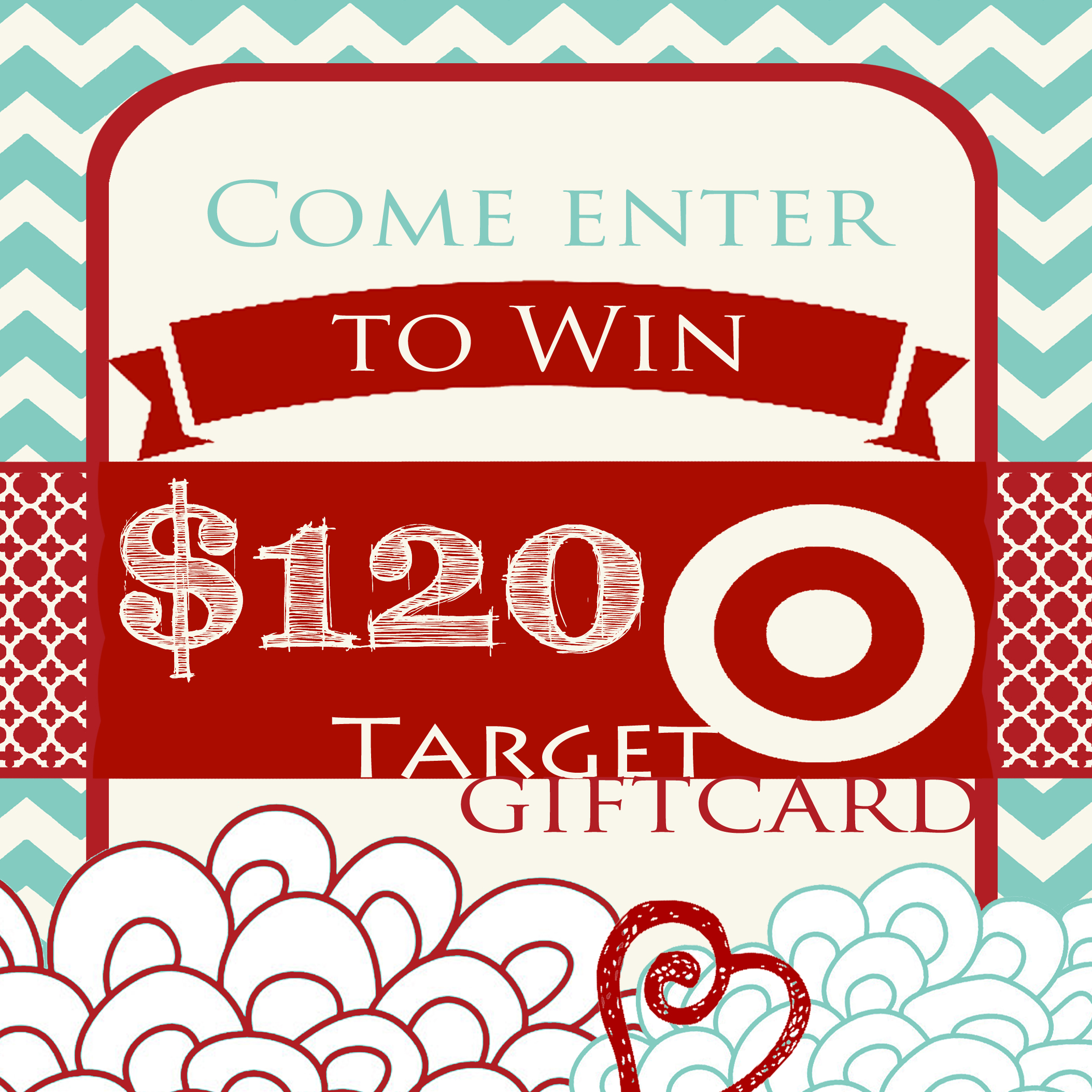 targetgiftcardgiveawaysquare Activities for Boys