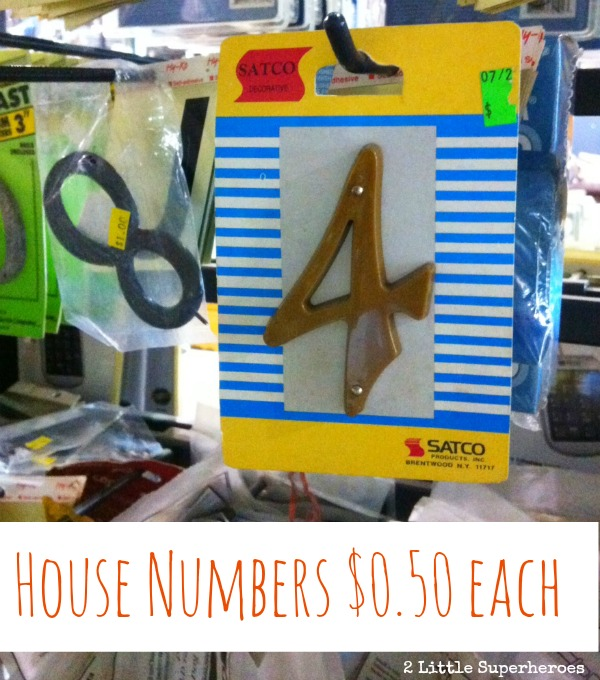craft-ideas-house-numbers