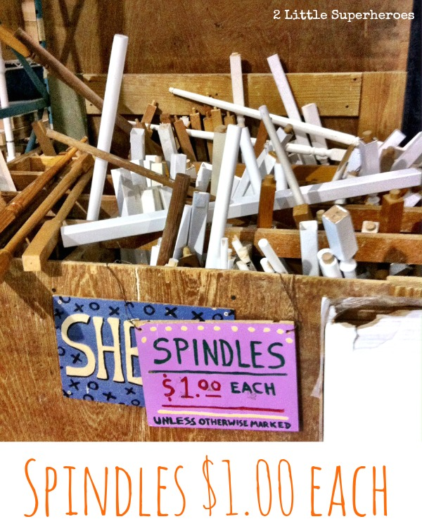 spindles-the-restore