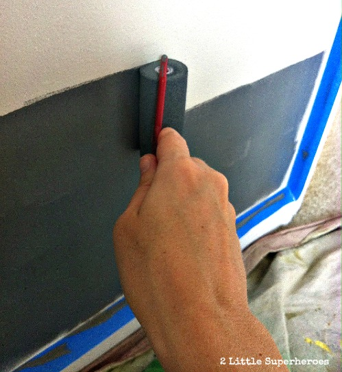 grey-chalkboard-wall