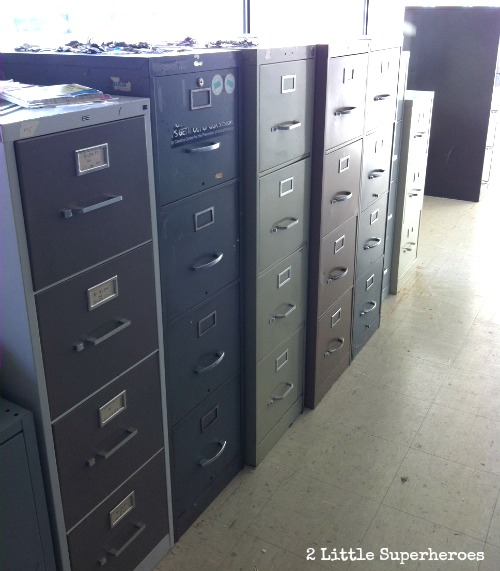 filling-cabinets