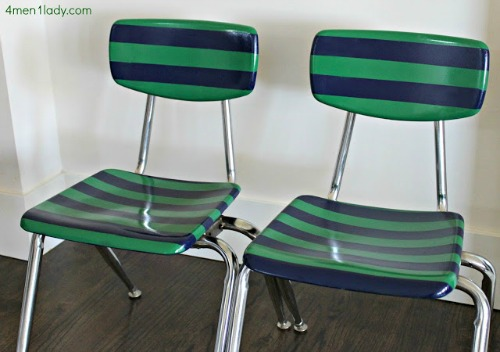 painted-school-chairs