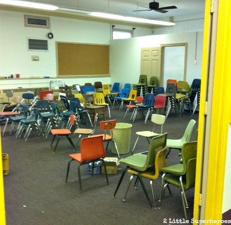 vintage-school-chairs