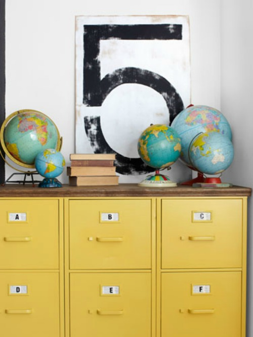 yellow-file-cabinet