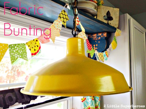 whimsical-bunting