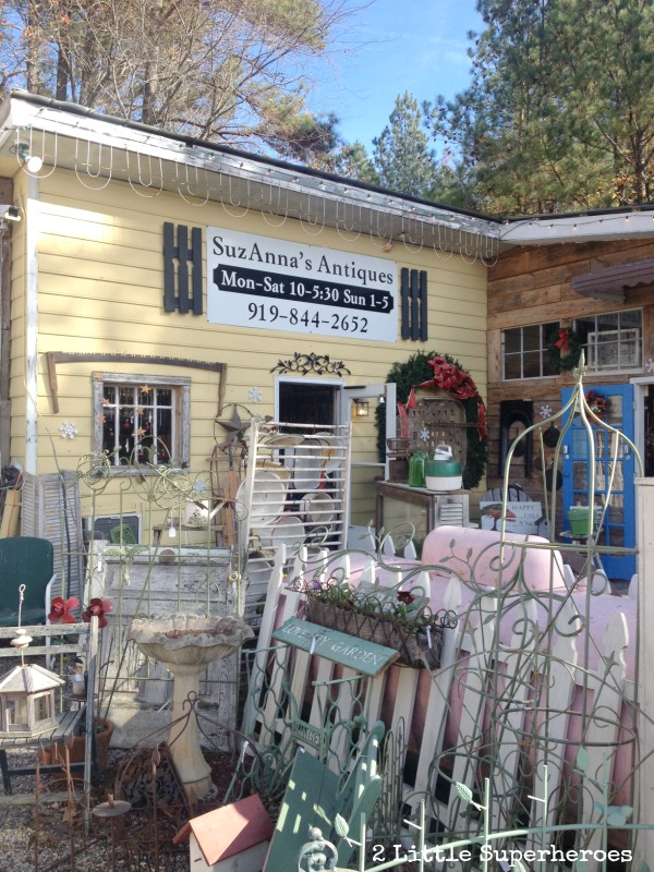 suzanna's-antiques-raleigh