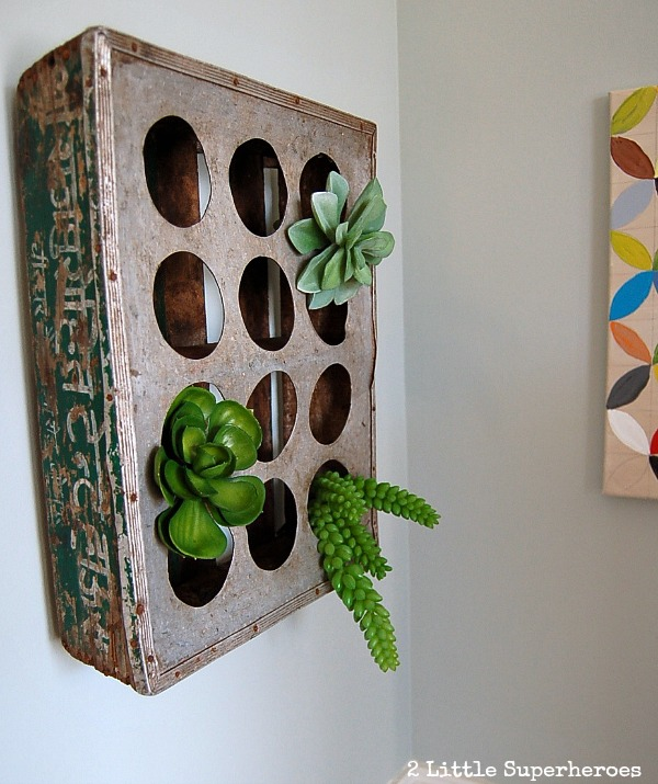 indian-bottle-crate
