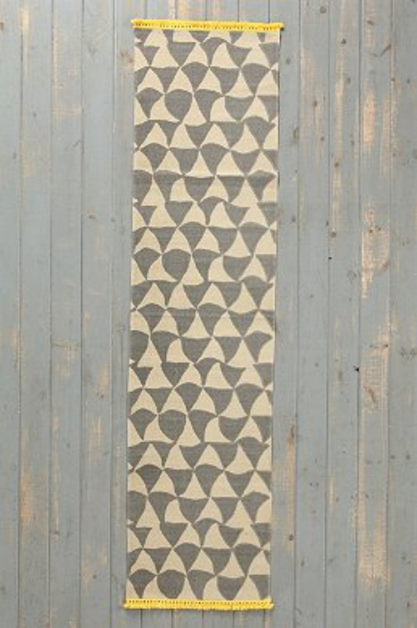 urban outfitters rug Modern Rugs for Under $120