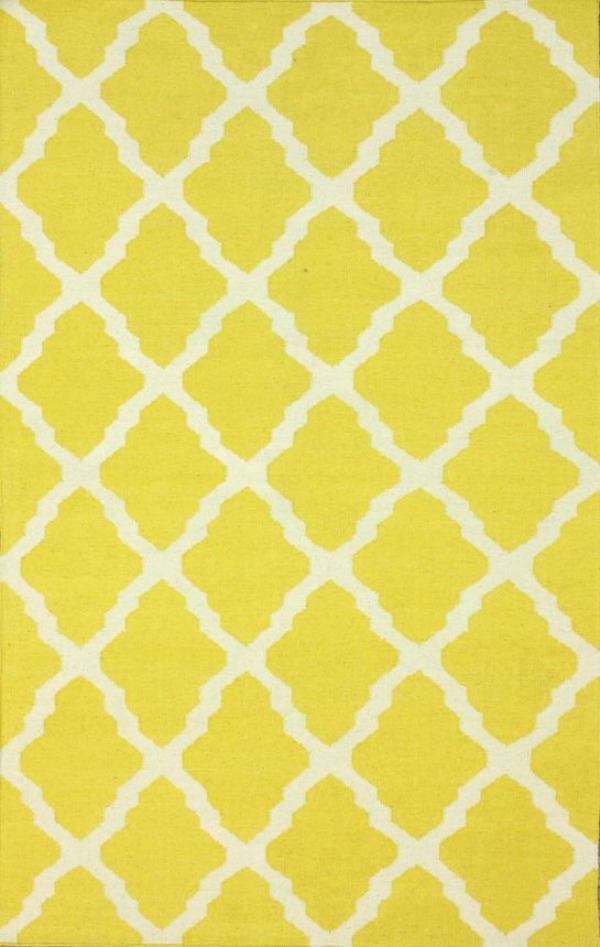 yellow-trellis-rug