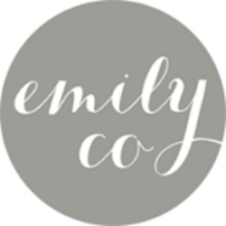 emilyco emily co Vintage Furniture Studio in Raleigh