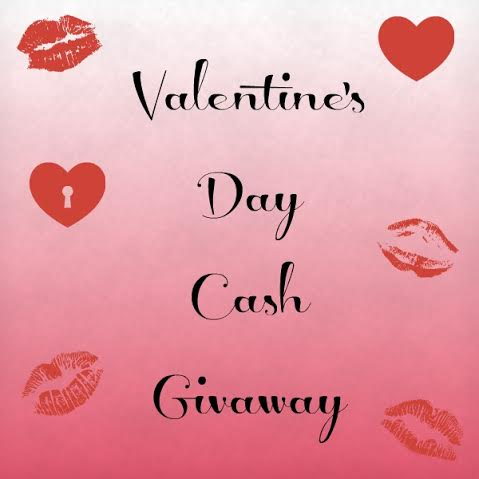 unnamed 61 Valentines $475 Giveaway