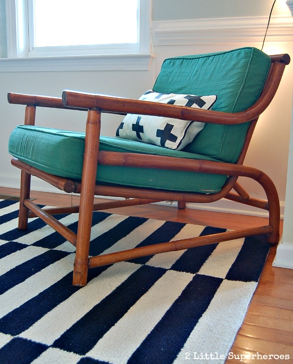vintage-bamboo-chair