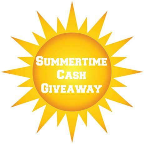 unnamed 144 $650 Summertime Giveaway!
