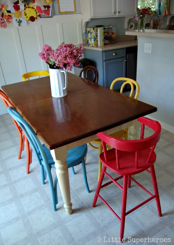 painted-dinning-chairs.jpg