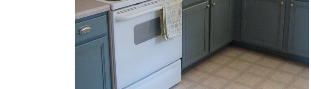 Painting Your Kitchen Cabinets? What I Would do Differently - 2 ...
