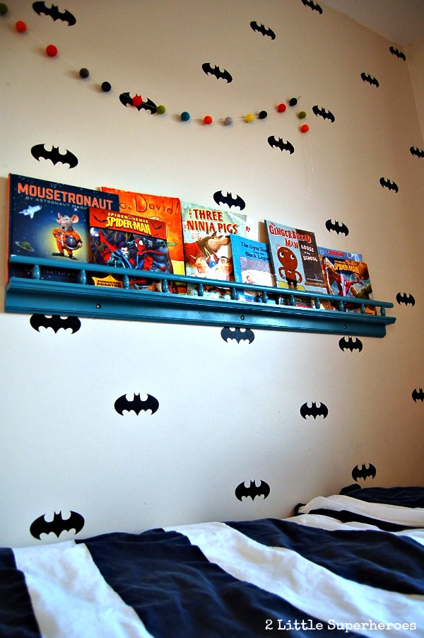 batman-bedroom