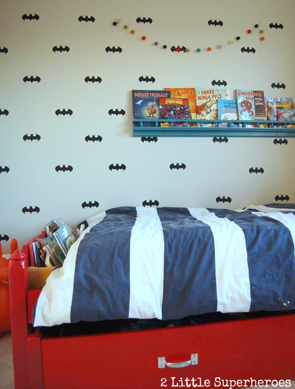 boys-bedroom-wall-decals
