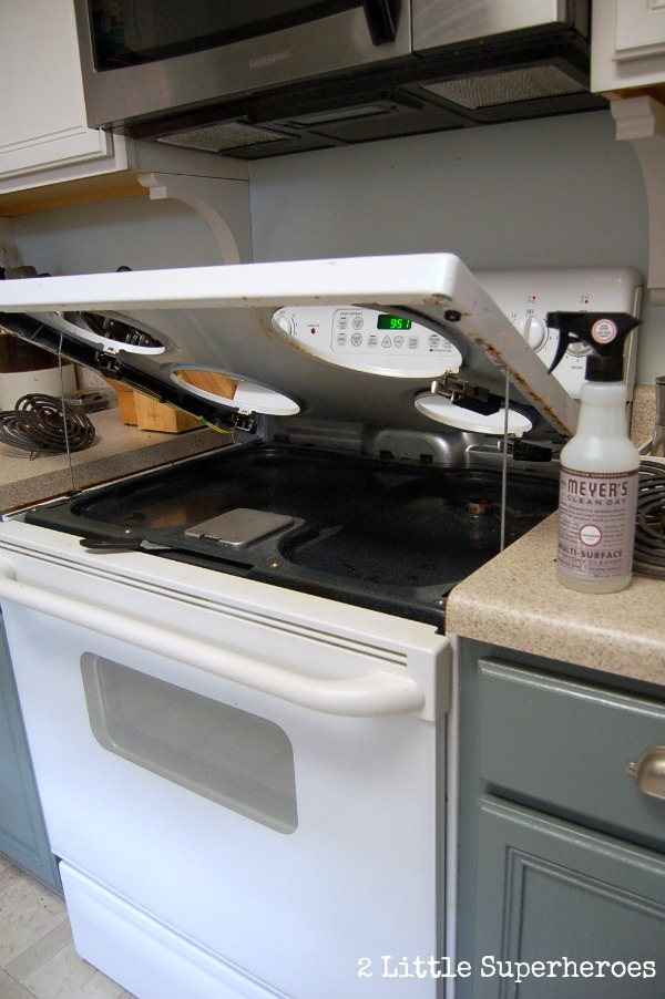 how-to-clean-stove-top