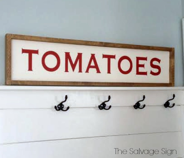 tomatoes-sign