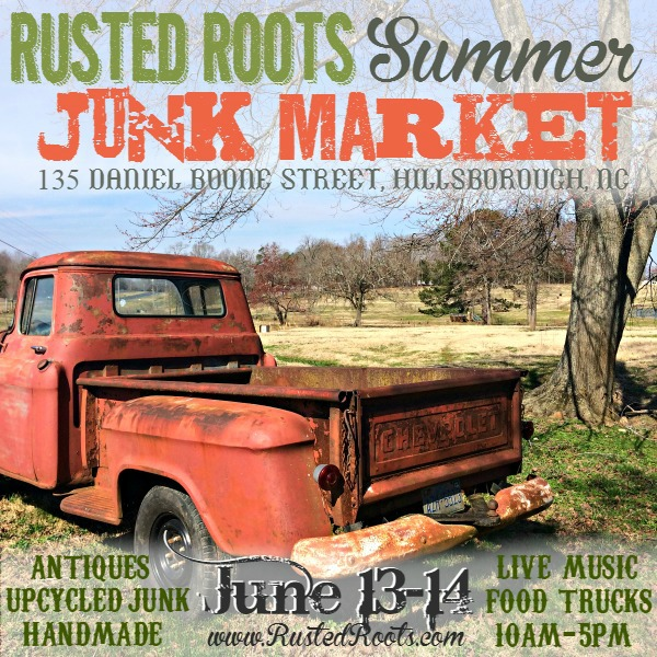rusted-roots-summer-junk-market-2015-sidebar