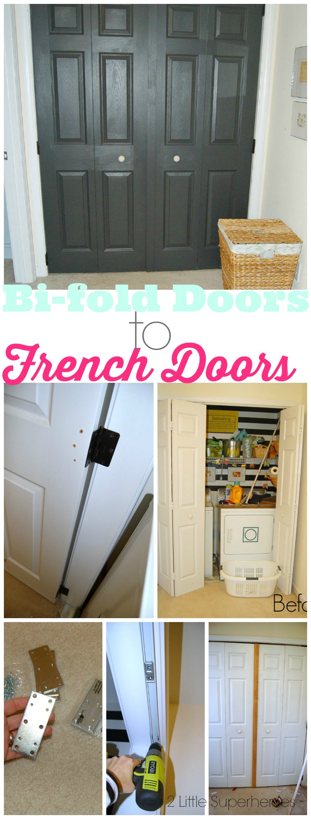 diy-bifold-doors