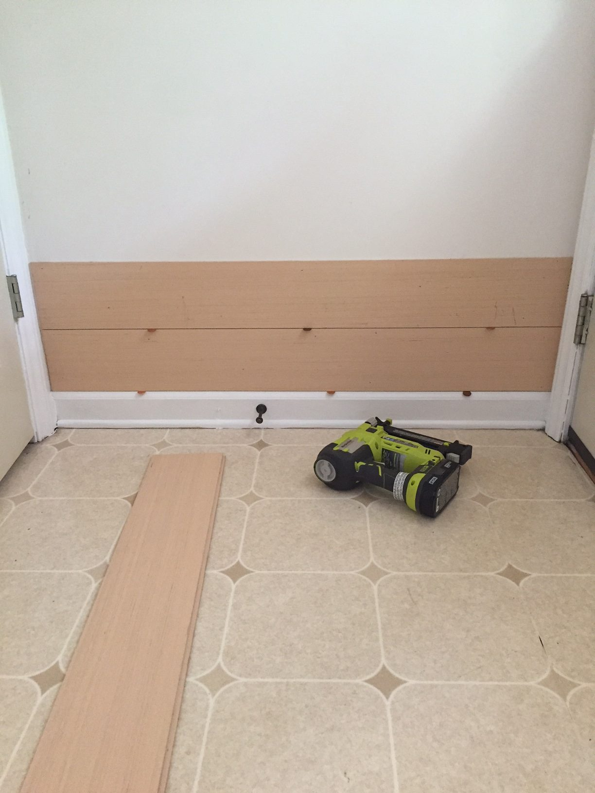 How-to-shiplap