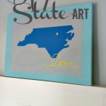diystateart PROJECT GALLERY