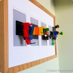 legodisplay2 PROJECT GALLERY