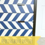 pinterest herringbone PROJECT GALLERY