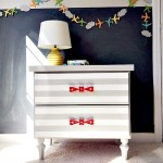 stripped dresser PROJECT GALLERY