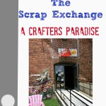 the scrap exchange nc PROJECT GALLERY