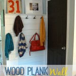 wood plank wall blog PROJECT GALLERY