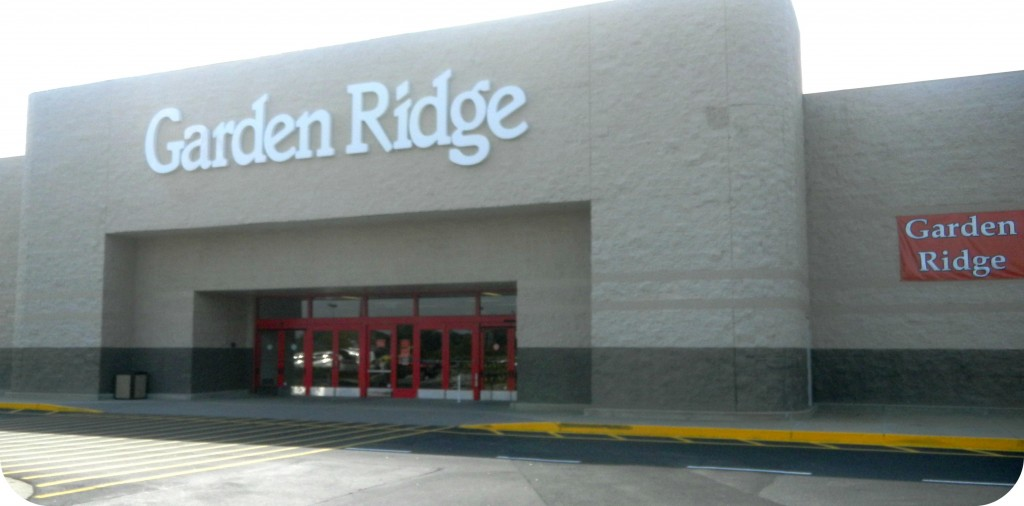 at home store garden ridge garden ridge shopping trip 2 supeheroes2 11906