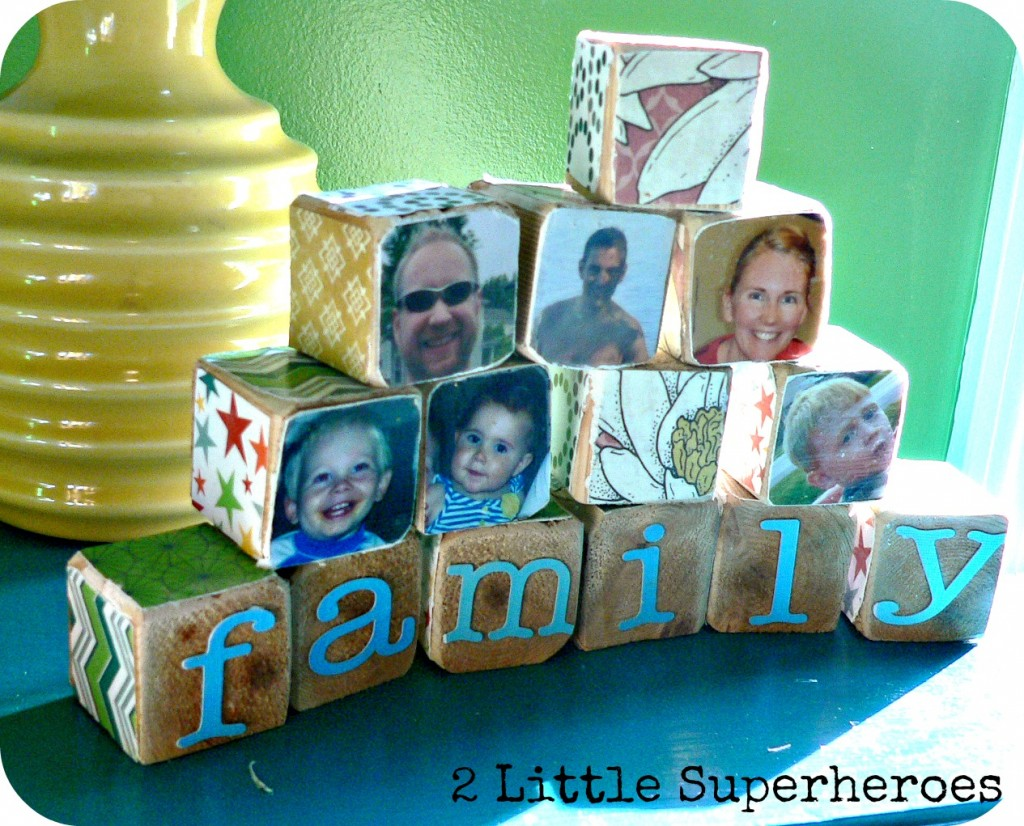 familyblocks 1024x826 Family Photo Blocks